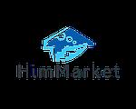 Himmarket