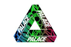 <PALACE>