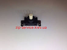 Микро кнопка KAG-01X 12(10) A 250VAC T105