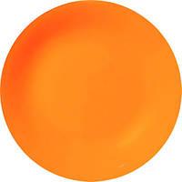 Тарелка для выкладывания круглая Ø300 мм AI 1307
