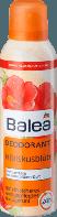 Balea дезодорант спрей женский Гибискус 200 мл (Германия)
