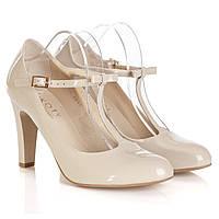 53cfd6c93b14b8 Жіноче весільне взуття Kotyl в Україні. Порівняти ціни, купити ...