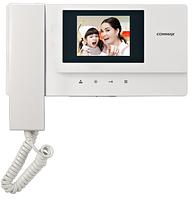 """Видеодомофон CDV-35A, монитор 3,5 """", видеодомофон для частного дома, квартиры, офиса"""
