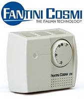 FANTINI COSMI C16 (Италия) терморегулятор механический