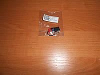 Картридер USB для microSD