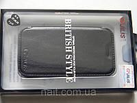 Чехол Huawei Y310, фото 1