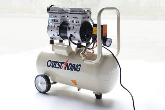 Воздушный компрессор, фото 2