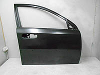 Дверь передняя правая Лачетти Седан GM Корея