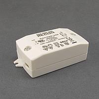 Драйвер светодиода Recom 6Вт 500мА 220В, фото 1