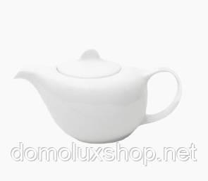 DPL Opus Чайник заварочный 1 л (014692)