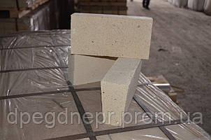 Изделия муллитовые общего назначения марки МЛС-62№ 4 ГОСТ 24704-94