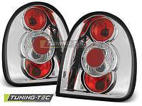 Задние фонари Opel Corsa B 1993-2000
