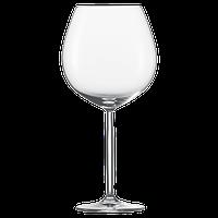 Schott Zwiesel Diva Набор бокалов для бургундского вина 6*839 мл