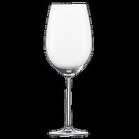 Schott Zwiesel Diva Набор бокалов для красного вина 6*768 мл