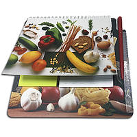 Блокнот-планшет NotePad со стикерами Post-it «Поварёнок», фото 1