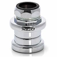 Рулевая колонка XLC HS-S01, Ø22,2/30,0/26,4mm