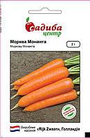 Морковь Монанта 2,0 г Садиба Центр