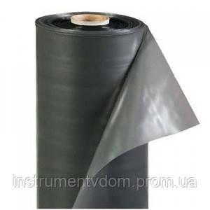 Пленка универсальная серая 100 мкм (25 кг, 3х100 м)