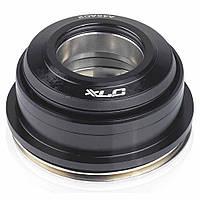 Рулевая колонка Xlc HS-I07, 1 1/8 - 1 1/5, конус, полуинтегрированная