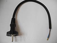 Электропровод 3211250 электропилы, фото 1