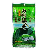 Чай Улун Одинокий куст с горы Феникс 50г