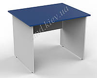 Стол офисный прямой Домино ДС.1.10