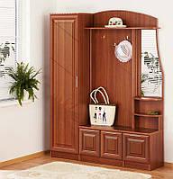 """Мебель в прихожую """"ВТ-4041"""""""