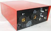 Зварювальний осцилятор ОССД-500