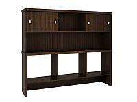 Секция мебельная 1750x400x1500 П612