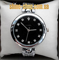 Женские наручные часы Chanel (Шанель)