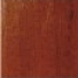 Письменный стол Б-107 (1400 х 720), фото 5