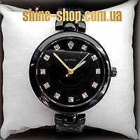 Женские наручные часы Chanel, Шанель