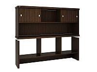 Секция мебельная 1750x400x1500 П611