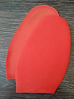 Профилактика формованная BISSELL арт. RB-55 цвет красный