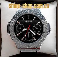 Женский наручные часы Guess (Гесс)