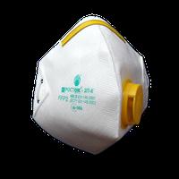 Респиратор РОСТОК- 2П-К (FFP2)