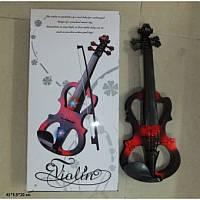 Скрипка Q610A5