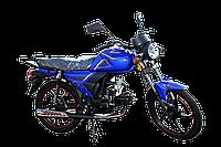 Мотоцикл Lifan LF50