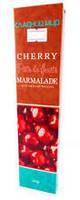 """Мармелад """" Pate de fruits"""" вишня,192г"""