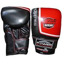 PS-5003 Снарядні рукавиці PS-5003 Bag Gloves  STORM, XL, фото 1