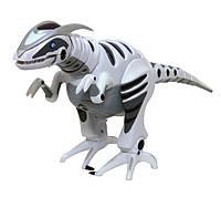 Робот WowWee Mini Roboraptor (W8195)
