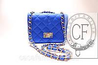 Сумка женская в стиле Chanel (шанель)