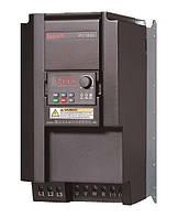 Частотный преобразователь VFC 5610, 55 кВт, 3ф/380В