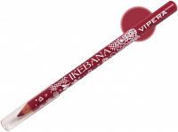 Карандаш для губ Ikebana № 354 Coral от Vipera