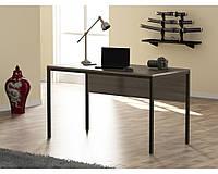 Письменный стол Loft design L-2p, фото 1