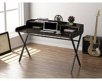 Письменный стол L-10 Loft design
