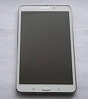 Планшет Samsung Galaxy Tab 4 8.0 16GB White T330