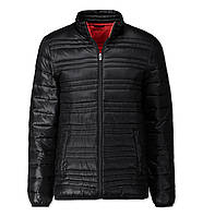 Демисезонная куртка от C&A, Германия, размер S, M, L