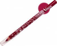 Карандаш для губ Ikebana № 355 Royal от Vipera