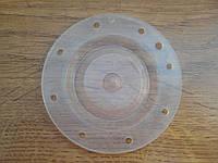 Мембрана для газовой колонки ВПГ 18-23 (силикон)